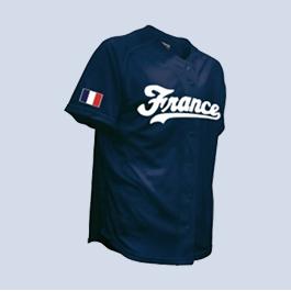 Produits France